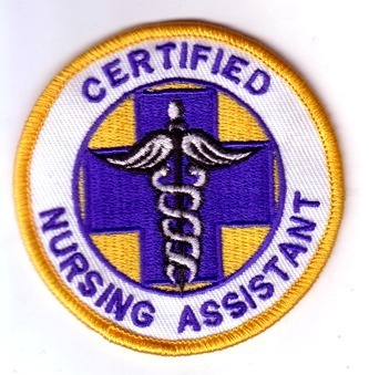 Essex County College GED Programs http://www.howhardisnursingschool.org/all-about-nursing-schools/nursing-school-nj-lpn