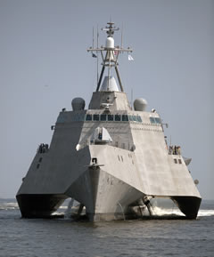 lcs_2_front
