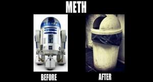 meth-r2d2