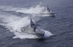 visby-class-corvette-stealth-warships