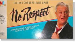 Rodney-Dangerfields-Board-Game_srcalle