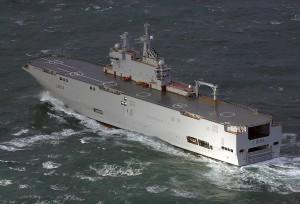 SHIP_LHD_Tonnerre_Sea_Trials_lg