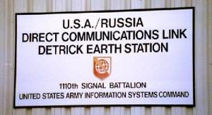 hotline_detrick_sign