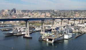 Continental Shipyard
