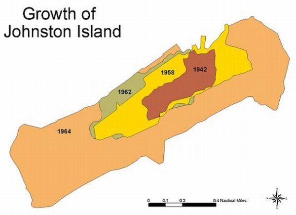 johnston-atoll-coral-dredging