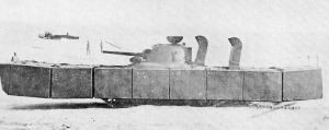 m4-medium-tank-m19-flotation-device-01