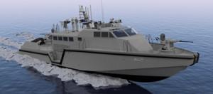 Mk VI Boat-400