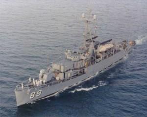 ruchamkin september 1966-2