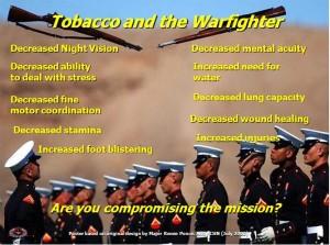 tobacco_warfighter