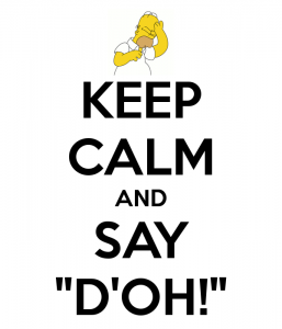 keep-calm-and-say-d-oh-2