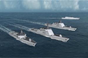 1-gowind-corvettes