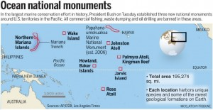 mercurynews_oceannationalmonuments