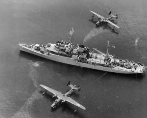 USS_Timbalier_(AVP-54)