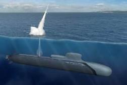 DCNS-announces-new-concept-submarine-SMX-Ocean