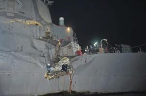 USS-Porter-2-635x422